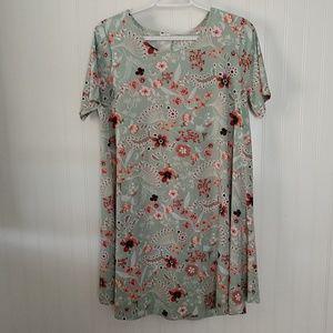 Boutique Women's Dress Size M